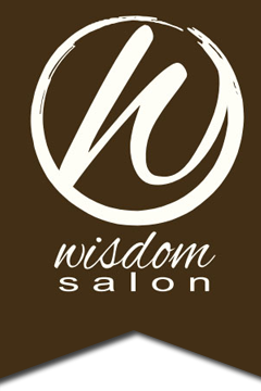 Wisdom Salons - Best Salon in Hicksville NY